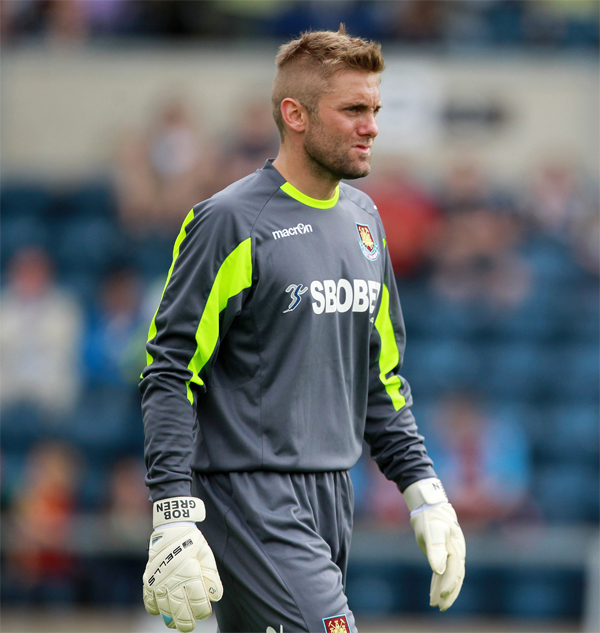 Rob Green Sells Wrap Elite Aqua