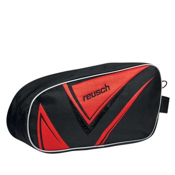 Сумка REUSCH GOALIE SINGLE BAG