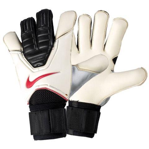 tema Dirigir incondicional  Вратарские перчатки NIKE GK Vapor Grip 3 2010 - купить в Магазине для  вратарей - keeper-shop.ru