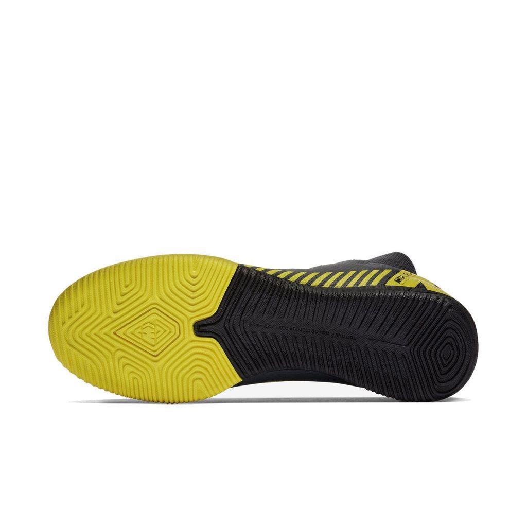 44fe41c7 Обувь для зала NIKE SUPERFLYX VI ACADEMY IC SR AH7369-070 - Обувь ...