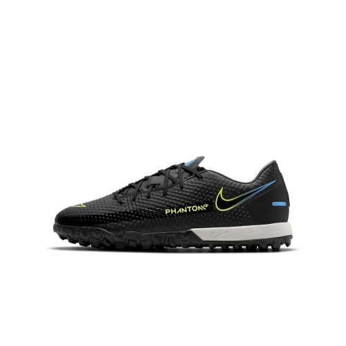 Детские шиповки NIKE PHANTOM GT ACADEMY TF (SP21) CK8470-090