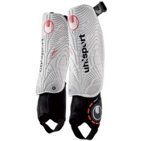 Щитки UHLSPORT VYPER FLEX