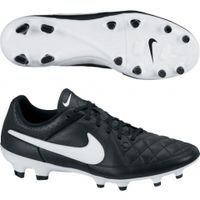 БУТСЫ NIKE TIEMPO GENIO LEATHER (Sale)