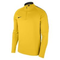Кофта NIKE DRY ACDMY18 DRIL TOP LS SR