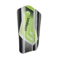 Щитки UHLSPORT SUPER LITE PLUS