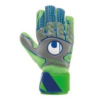 Вратарские перчатки UHLSPORT TENSIONGREEN SOFT HN COMP SR