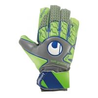 Вратарские перчатки UHLSPORT TENSIONGREEN SOFT ADVANCED SR