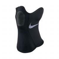 Повязка на шею NIKE STRKE SNOOD