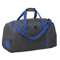 Сумка UHLSPORT ESSENTIAL 2.0 SPORTS BAG 30L