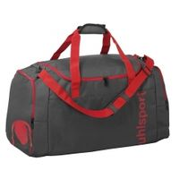Сумка UHLSPORT ESSENTIAL 2.0 SPORTS BAG 50L