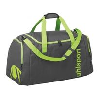 Сумка UHLSPORT ESSENTIAL 2.0 SPORTS BAG 75L