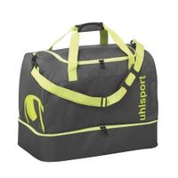 Сумка UHLSPORT ESSENTIAL 2.0 PLAYERS BAG 30L
