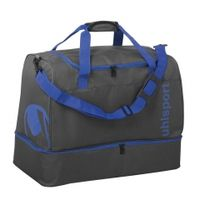 Сумка UHLSPORT ESSENTIAL 2.0 PLAYERS BAG 75L