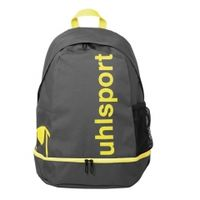 Рюкзак UHLSPORT ESSENTIAL BACKPACK WITH BOTT. COMPART