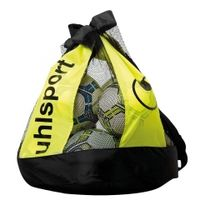 Сумка UHLSPORT BALLBAG (12 BALLS)