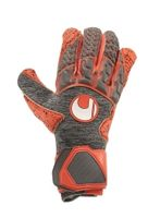 Вратарские перчатки UHLSPORT TENSIONGREEN SUPERGRIP HN SR