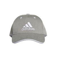 Бейсболка ADIDAS MESSI KIDS CAP