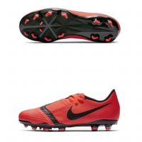 Бутсы NIKE PHANTOM VENOM ACADEMY FG JR (SP19)