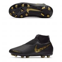 Детские бутсы NIKE PHANTOM VSN ACADEMY DF FG/MG JR