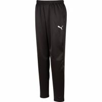 Детские штаны PUMA FOUNDATION TRAINING PANTS