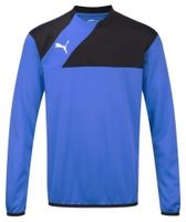 Кофта PUMA ESQUADRA TRAINING SWEAT