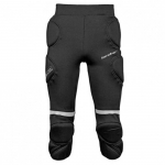 Вратарские шорты REUSCH 360 PROTECTION 3/4