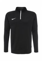 Кофта NIKE DRY DRIL TOP ACDMY (HO16)