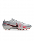 Бутсы NIKE VAPOR 13 ELITE AG-PRO (SU20) AT7895-906 - вид 2 миниатюра
