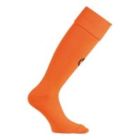 Гетры UHLSPORT GOALKEEPER TEAM ESSENTIAL SOCKS