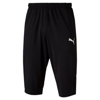 Бриджи PUMA LIGA Training 3/4 Pants (SS18)