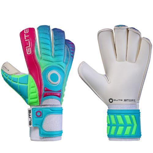 Вратарские перчатки ELITE CLUB - ELITE SPORT - Интернет магазин для ... fec60782c55