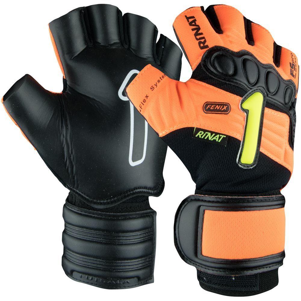 Вратарские перчатки Rinat Futsal - Вратарские перчатки на заказ ... f880f626e8c