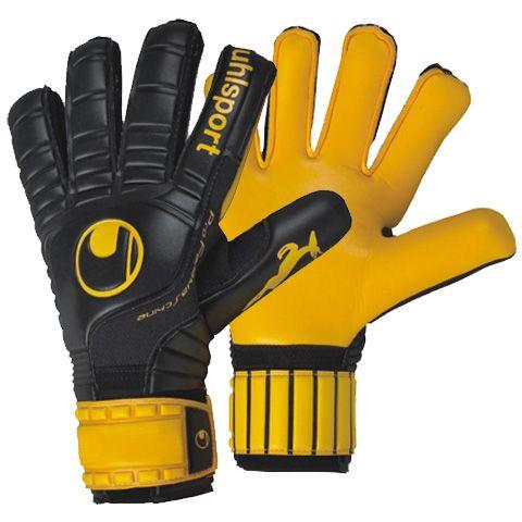 Вратарские перчатки UHLSPORT SUDAFRIKA SUPERSOFT - Архив товаров ... b4c4560be42
