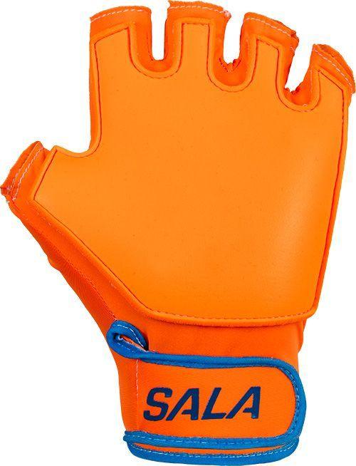 Вратарские перчатки REUSCH Futsal SG SFX 3770320-296 - Reusch ... 796a921b880