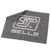 Полотенце Sells Keeper Hand Towel