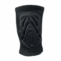 Наколенники вратарские REUSCH KNEE PROTECTOR DELUXE