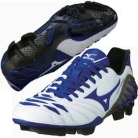 БУТСЫ MIZUNO WAVE IGNITUS 2 MD