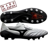 БУТСЫ MIZUNO MORELIA NEO MD JAPAN (Белый)