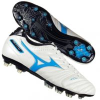 БУТСЫ MIZUNO SUPERSONIC WAVE 2 MD