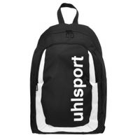 Рюкзак UHLSPORT BACKPACK