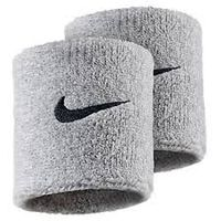 Напульсники NIKE SWOOSH WRISTBANDS