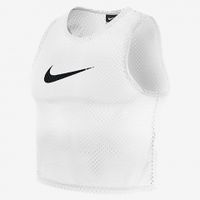 Манишка NIKE TRAINING BIB