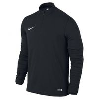 Детская кофта NIKE ACADEMY16 MIDLAYER TOP JR