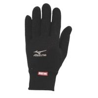 Перчатки MIZUNO MID WEIGHT FLEECE GLOVE SR