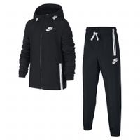 Детский костюм NIKE NSW TRK SUIT WINGER W JR