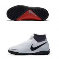 Детские шиповки NIKE PHANTOM VSN ACADEMY DF TF JR