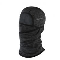 Повязка на шею NIKE THERMA-FIT WRAP