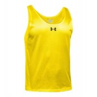 Манишка UNDER ARMOUR PERFORMANCE TRAINING BIB SR