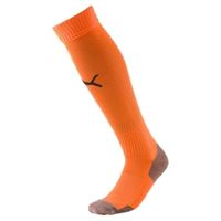 Гетры PUMA STRIKER SOCKS