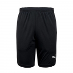 Шорты PUMA LIGA Training Shorts (SS18)